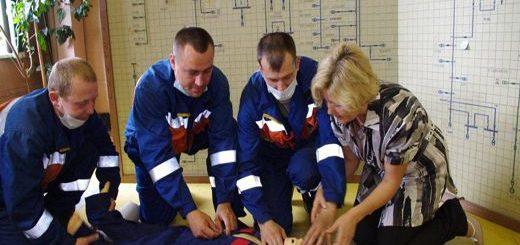 Экспертиза качества медицинской помощи в Москве