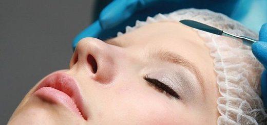 Независимая экспертиза результатов пластической операции на ушах