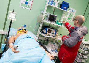 Экспертиза качества медицинской деятельности