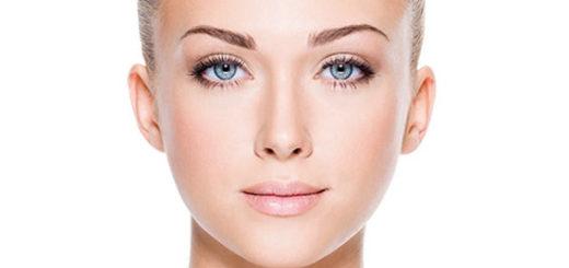 Независимая экспертиза результатов пластической операции на нос