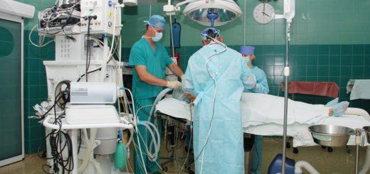 Независимая экспертиза результатов пластической хирургии кисти рук