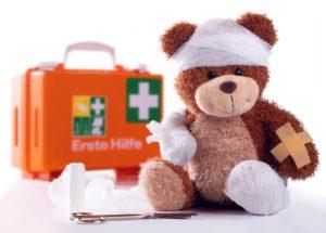 Виды экспертизы медицинской помощи
