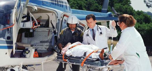 Экспертиза качества медицинской услуги