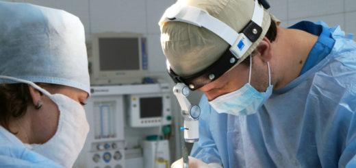 Независимая экспертиза результатов пластической хирургии молочной железы