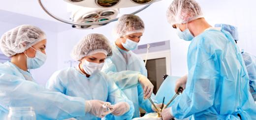 Независимая экспертиза результатов пластической хирургии скул