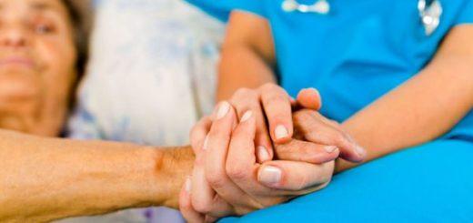Организация и проведение экспертизы качества медицинской помощи