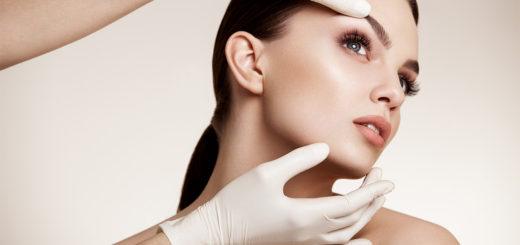Независимая экспертиза результатов пластической хирургии лица