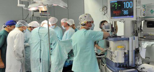 Независимая экспертиза результатов блефаропластики