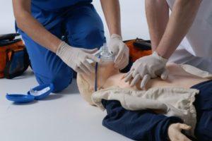 Судебно-медицинская экспертиза качества оказания медицинской помощи