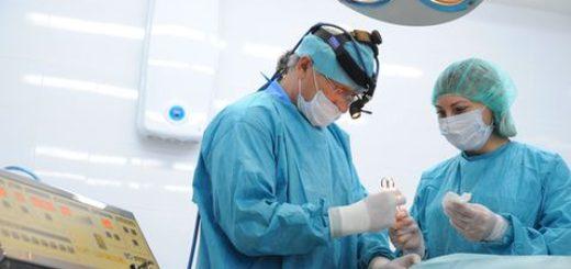 Независимая экспертиза результатов пластической хирургии рук