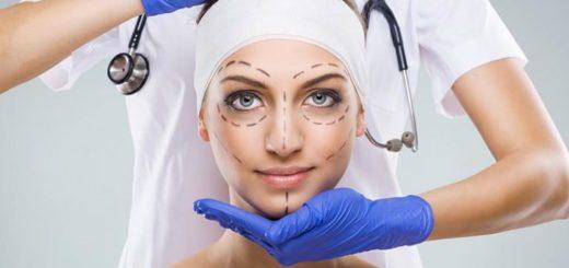 Независимая экспертиза результатов пластической хирургии лица и шеи