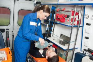 Понятие экспертизы качества медицинских услуг