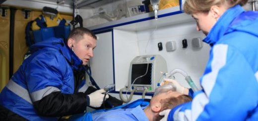 Рекомендации по проведению экспертизы качества медицинской помощи