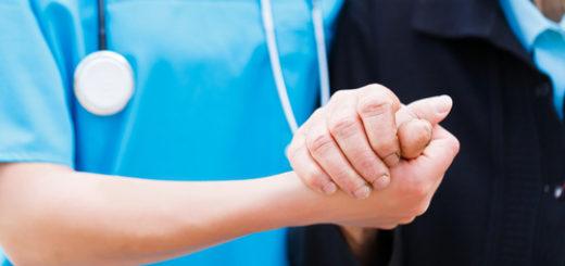 Независимая экспертиза качества медицинских услуг