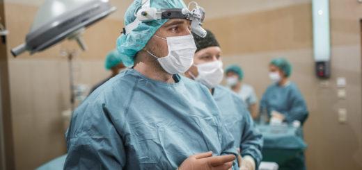 Независимая экспертиза результатов пластической операции на живот