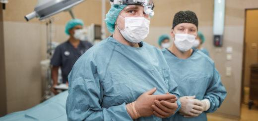 Независимая экспертиза результатов пластической операции на грудь