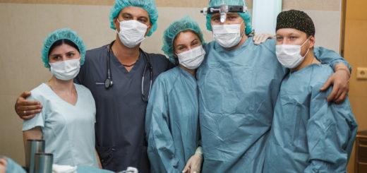 Независимая экспертиза результатов пластической хирургии по увеличению члена