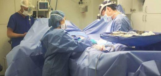 Независимая экспертиза результатов пластических операций на молочных железах