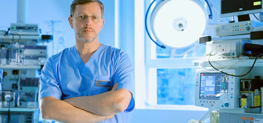 Независимая экспертиза результатов пластической хирургии грудных желез