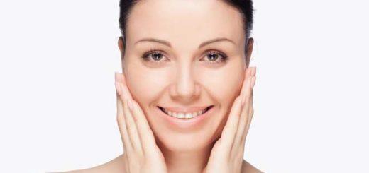 Независимая экспертиза результатов пластической хирургии по удалению шрамов