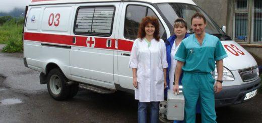 Порядок осуществления экспертизы качества медицинской помощи