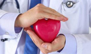 Вневедомственная экспертиза качества медицинской деятельности