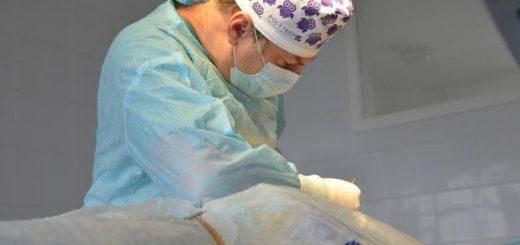 Независимая экспертиза результатов пластической хирургии губ