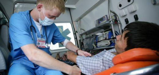 Экспертный контроль качества медицинской помощи