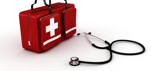 Кто осуществляет экспертизу качества медицинской помощи?