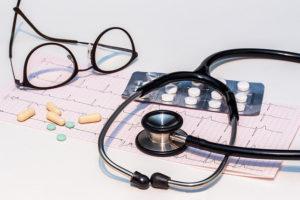 Как назначается судебно медицинская экспертиза