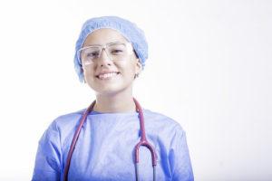 Методика проведения судебно медицинской экспертизы