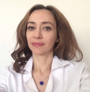 Судебно-психиатрическая экспертиза в УПК РФ