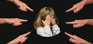 Психолого-психиатрическая экспертиза вопросы