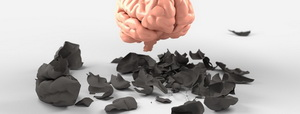 Сколько стоит посмертная психиатрическая экспертиза?