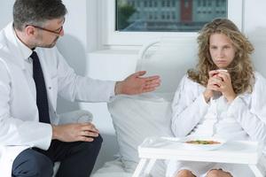 Психоневрологический диспансер, сколько стоит справка