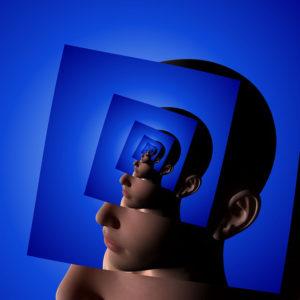 Судебно-психиатрическая экспертиза цели