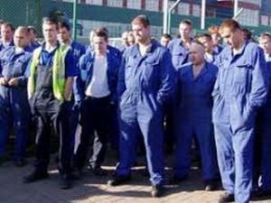 Экспертиза по определению степени стойкой утраты трудоспособности