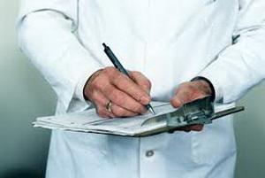 Посмертная судебно-психиатрическая экспертиза: стоимость