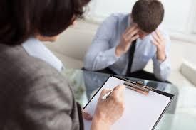 Как формируются вопросы для судебно-психиатрической экспертизы по уголовному делу?