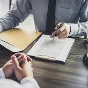 Сколько стоит судебно-психиатрическая экспертиза?