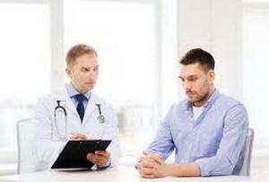 Психиатрическая экспертиза при совершении сделки