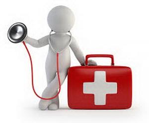 Экспертная оценка качества медицинской помощи в стоматологии