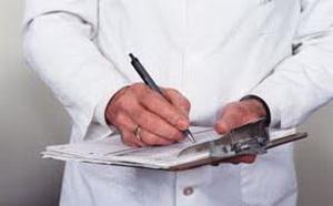 Психиатрическая экспертиза: лицензия