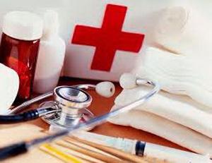Экспертная оценка качества оказания медицинских услуг