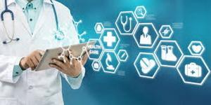 Независимая оценка качества медицинской помощи