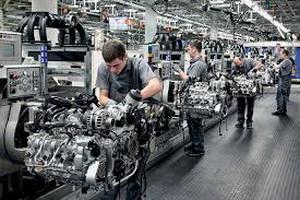 Экспертиза по определению потери профессиональной трудоспособности при несчастном случае на производстве