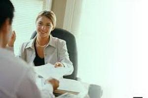 Процессуальные основы судебно-психиатрической экспертизы