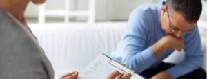 Амбулаторная комплексная судебная психолого-психиатрическая экспертиза