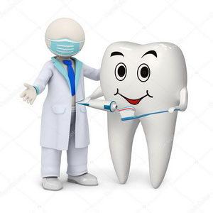 Стоматология экспертиза
