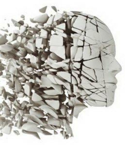 Ходатайство о проведении судебно-психиатрической экспертизы: образец